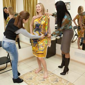 Ателье по пошиву одежды Нерехты