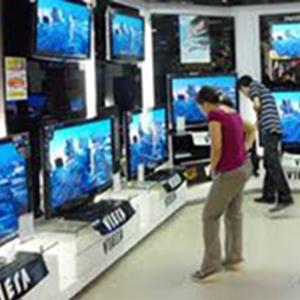 Магазины электроники Нерехты