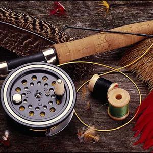 Охотничьи и рыболовные магазины Нерехты