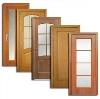 Двери, дверные блоки в Нерехте