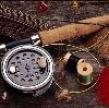 Охотничьи и рыболовные магазины в Нерехте