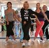 Школы танцев в Нерехте