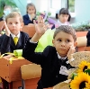 Школы в Нерехте