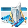 Строительные компании в Нерехте