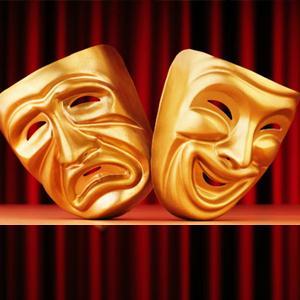 Театры Нерехты