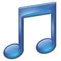Алмаз - иконка «музыка» в Нерехте